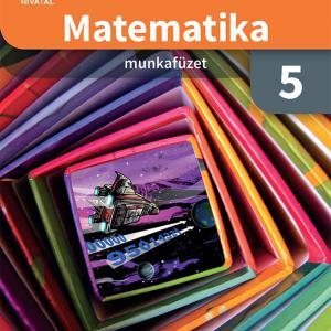 OH-MAT05MA Matematika 5. munkafüzet (A)