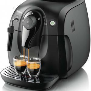 Automata kávéfőzők
