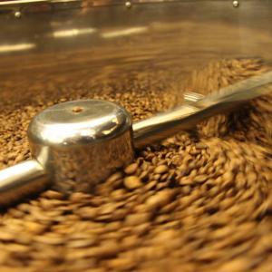 Kávédarálók, mákdaráló és diódaráló