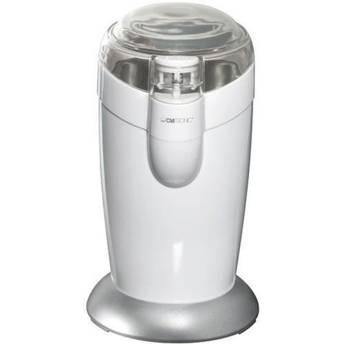 Clatronic KSW3306 kávédaráló