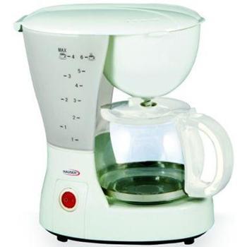 Hauser C-909 filteres kávéfőző és teafőző