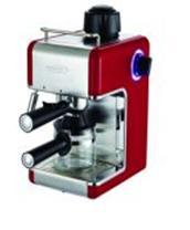 Hauser CE-929 R kávéfőző