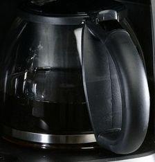 Hauser CE-931 tea (hosszú kávé)  kiöntő