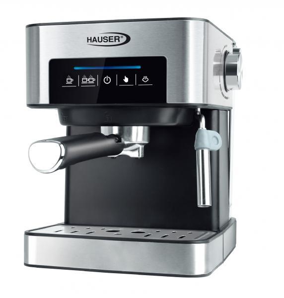 Hauser CE-935 15 baros kávéfőző