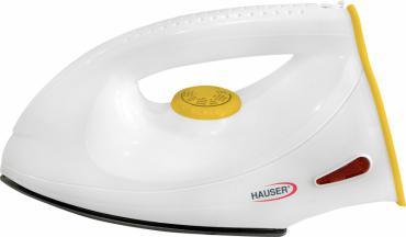Hauser SI-1303 száraz vasaló