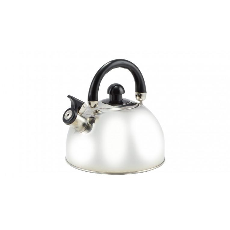 Klasszikus teafőző 2,5 literes