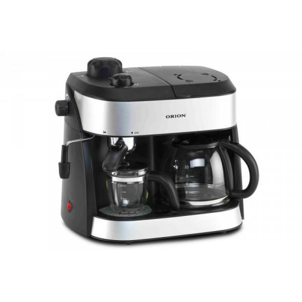 Orion OCCM-4616 kombi kávé és teafőző