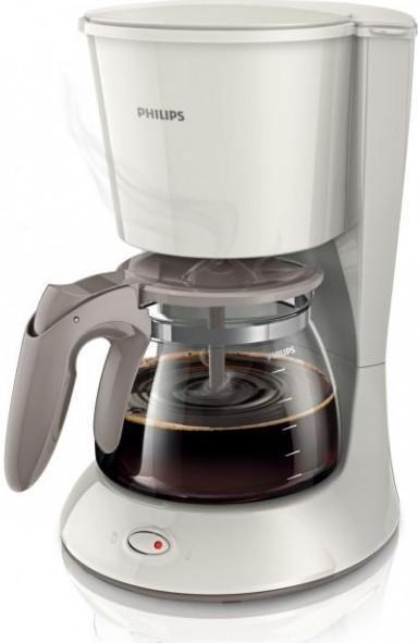 Philips HD 7461, filteres kávéfőző