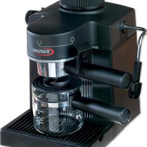 Hauser CE 923 kávéfőző vásárlás, olcsó Hauser CE 923