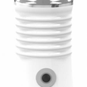 Hauser MF-240 tejhabosító