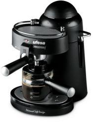 Ufesa CE7115 presszó kávéfőző