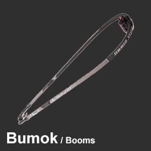 Bumok / Booms