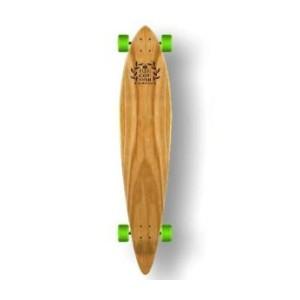 Longboardok / Skateboards