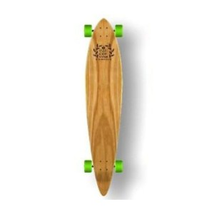 Longboardok / Skateboards