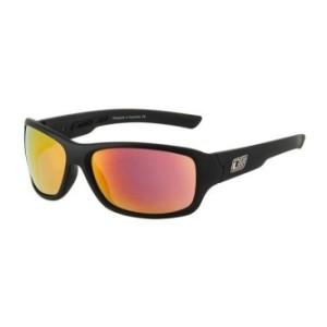 Napszemüvegek / Sunglasses