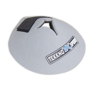 Árboctalp védő Tekkno EVA foot protector