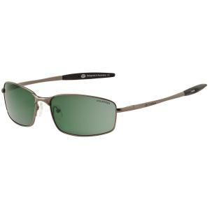 DirtyDog Goose (53100) napszemüveg (S)