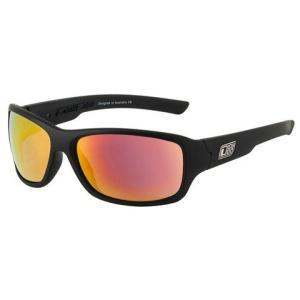 DirtyDog Slab (53341) napszemüveg (S)