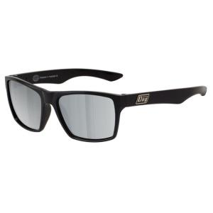 DirtyDog Vendetta (53330) napszemüveg (XL)