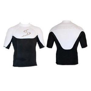 Lycra Simmer Short (XL)
