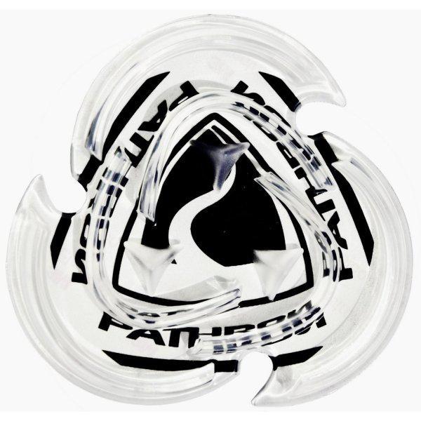 Pathron Stomp pad (kilépő, csúszásgátló)