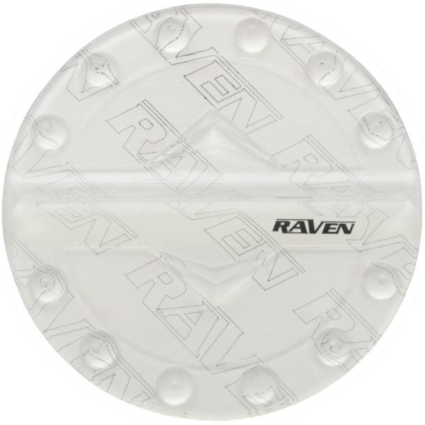 Raven Stomp pad (kilépő, csúszásgátló)