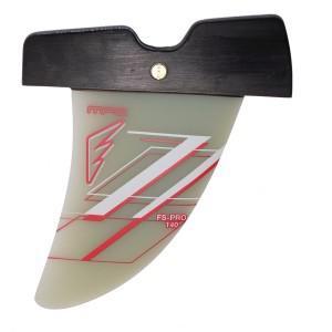 Szkeg PB14 MFC FS Pro 14cm PB