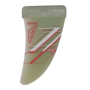 Szkeg SB16 MFC FS Pro 16cm SB