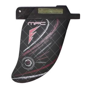 Szkeg US14 MFC Freestyle Pro 14cm US-box