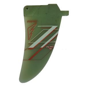 Szkeg US16 MFC Freestyle Pro 16cm US-box