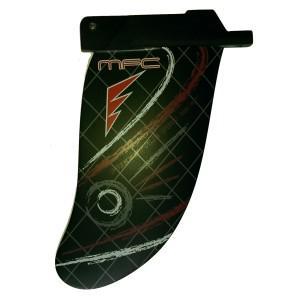 Szkeg US18 MFC Freestyle Pro 18cm US-box