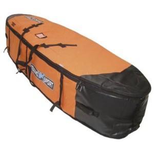 Tekkno Boardbag Triple (280x80x45)