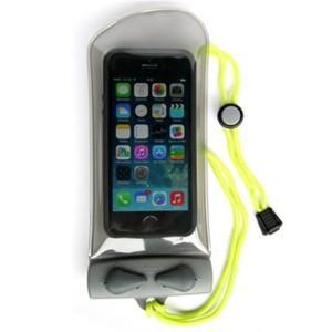 Vízálló tok Aquapac 108 Mini Electronic Case