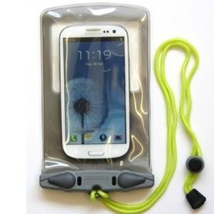 Vízálló tok Aquapac 348 Small Electronics Case