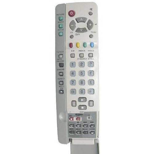 PANASONIC EUR-511226EUR511226 utángyártott  távirányító
