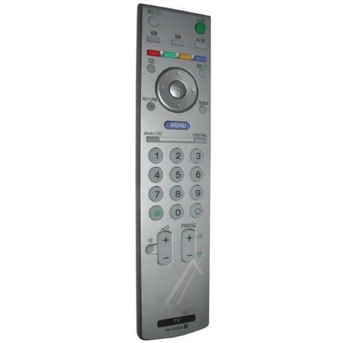 SONY RM-ED005RMED005 utángyártott távirányító