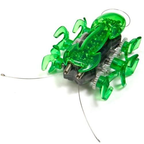 Hexbug Ant robotbogár