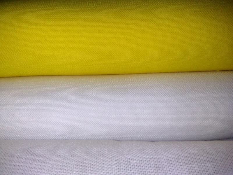Bóba lepedő színes  150x200