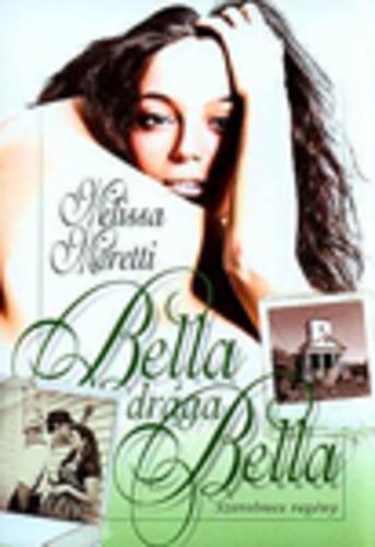 Bella drága Bella