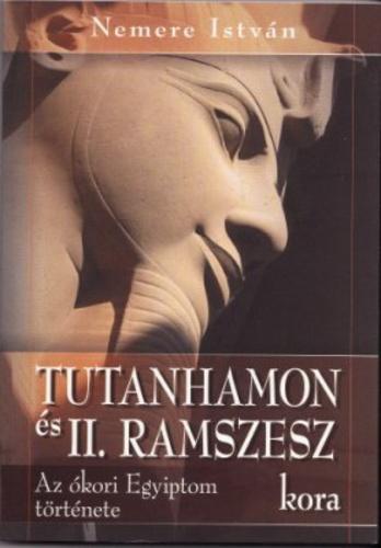 Tutanhamon és…