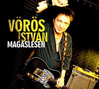 CD Magaslesen