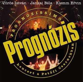 CD Prognózissimo