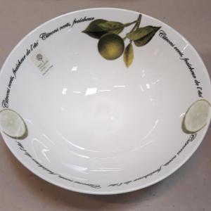 Churchill tányérok