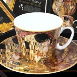 Hanipol nagyobb kávés, teás csészék