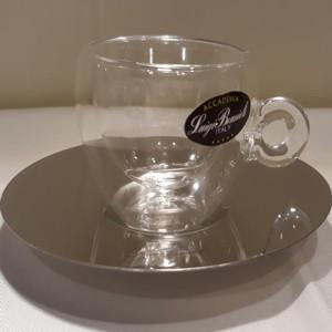 Kávés, mokkás, espresso csésze