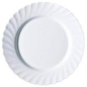 Luminarc Opál