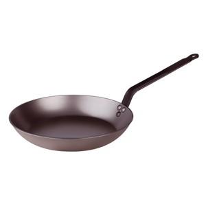 Szeletsütők, palacsintasütők, wok