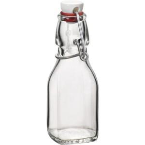 Üveg tárolók, palackok