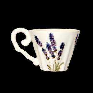 Vanilia Kerámia csészék, bögrék