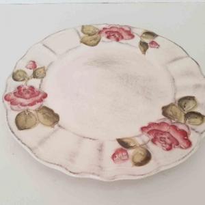 Vanilia Kerámia tányérok